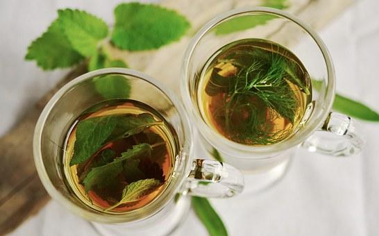 teh-hijau-tokyo