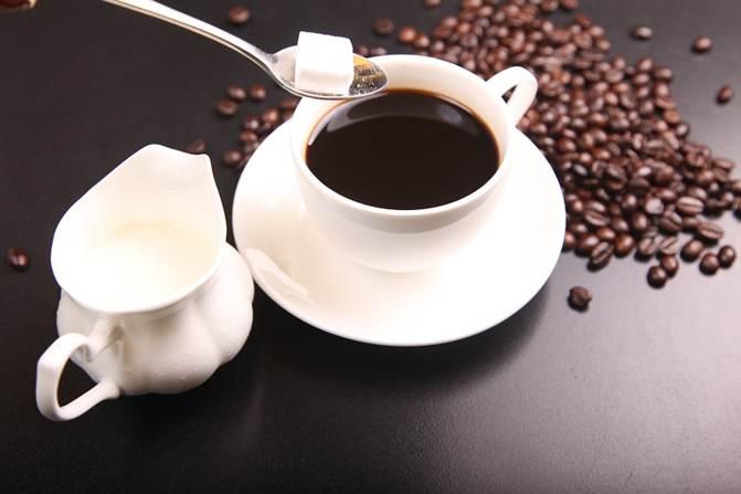 wedang-kopi-tradisional