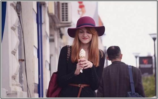 5 Resep Es Krim Sederhana Tanpa Mixer untuk Dijual atau Dinikmati Bersama Keluarga Kecil Anda