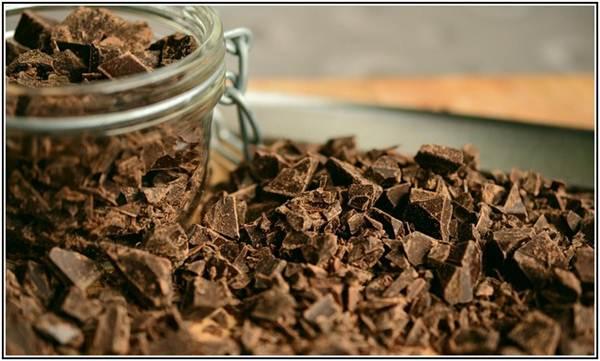 Kreasi Minuman Coklat Classic Cocoa