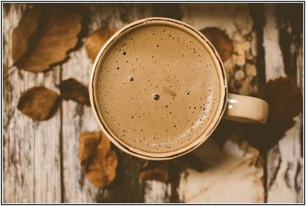 Kreasi Minuman Coklat instant cappuccino