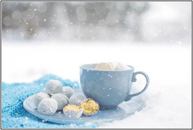 Resep Es Krim Sederhana Tanpa Mixer es krim green tea segar