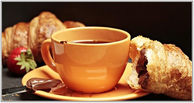 aneka minuman teh Anise
