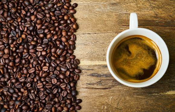 bahan-es-avokad-kopi-kental