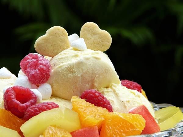 anekaminuman-Es Mambo-Yogurt-dengan-Mangga