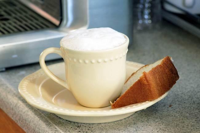 White-Mocha-Coffee